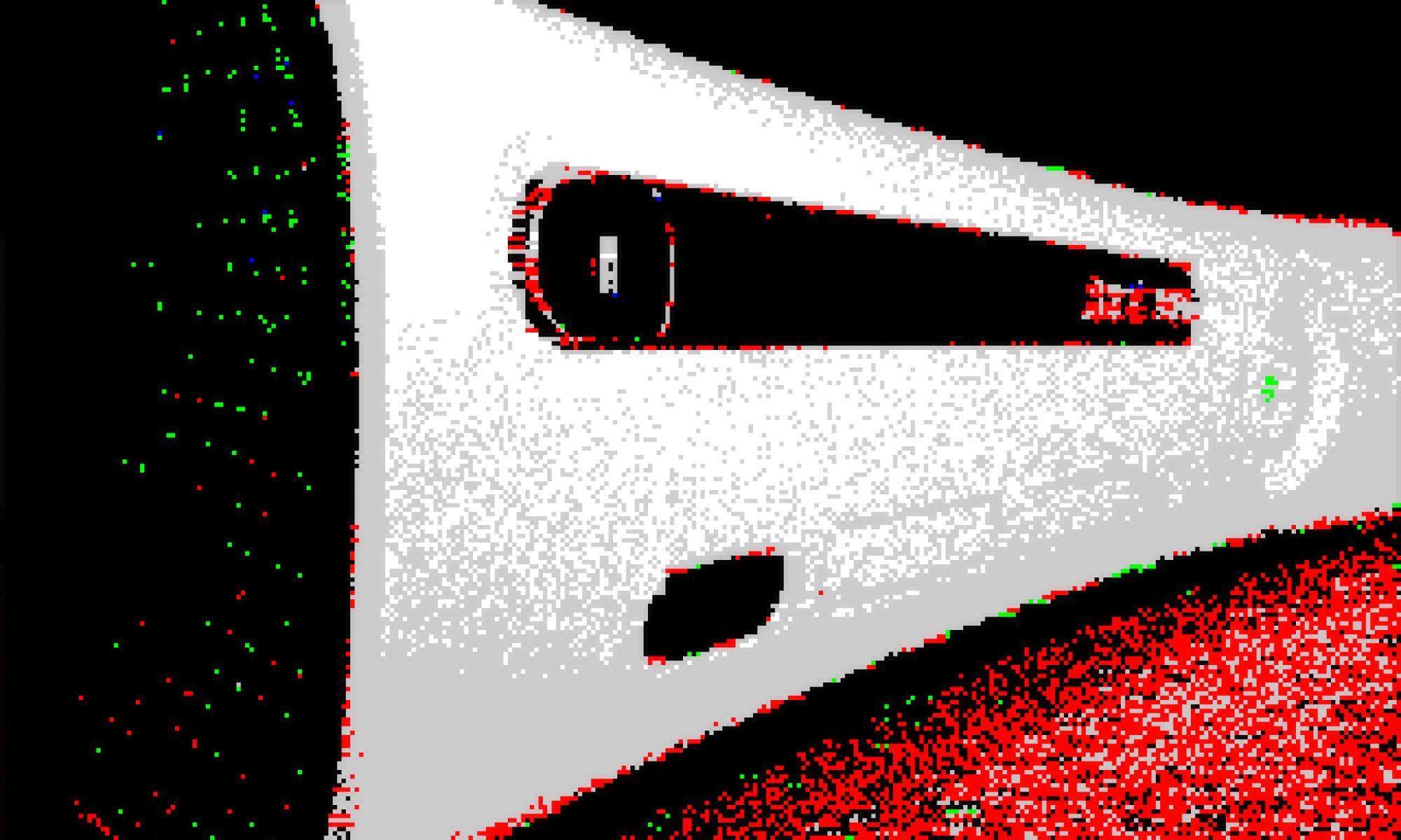 Spypixel